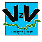 The Danville Village to Village Project